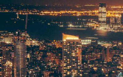 Las energías renovables asumen el reto de electrificar el mundo