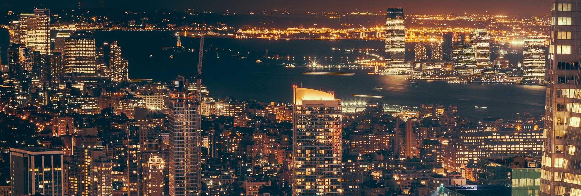 Energías renovables reto electrificación del mundo - Capital Nostrum