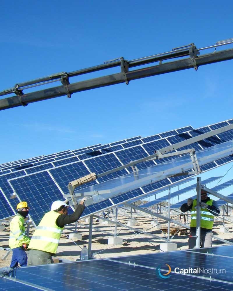 capital_nostrum_building_solar_power_plant_r2_800x1000