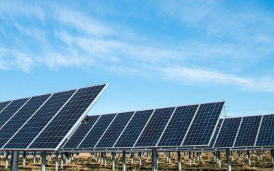 Ingenostrum Chile alcanza 1.000 MW con Sierra Gorda